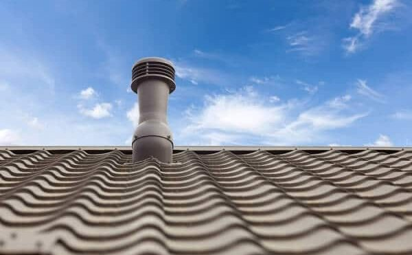 A Homeowner's Guide To Roof Venting