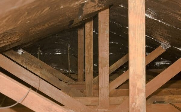 A Homeowner's Guide To Attic Maintenance