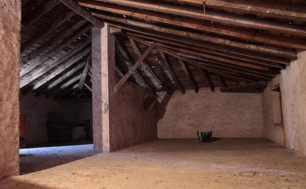 Reasons To Keep Your Attic Clean