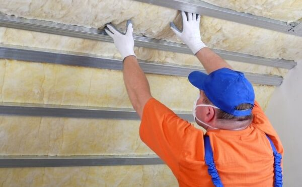 How To Choose An Attic Insulation Contractor