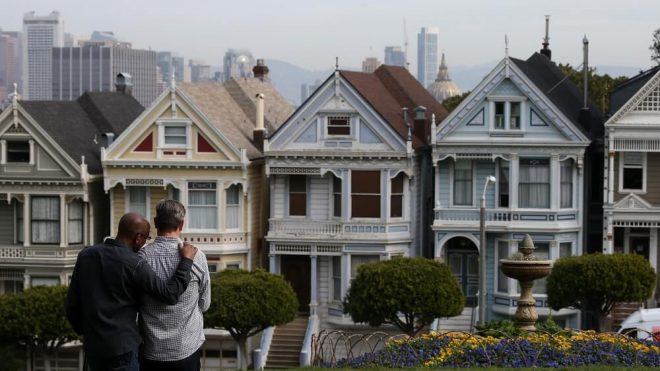Insulation Replacement And Upgrades Can Save San Francisco Homeowners Money In The Long Run