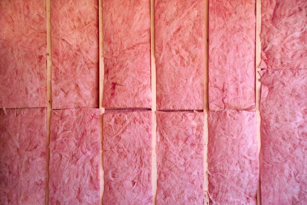 attic-insulation--New-Jersey--Atticare