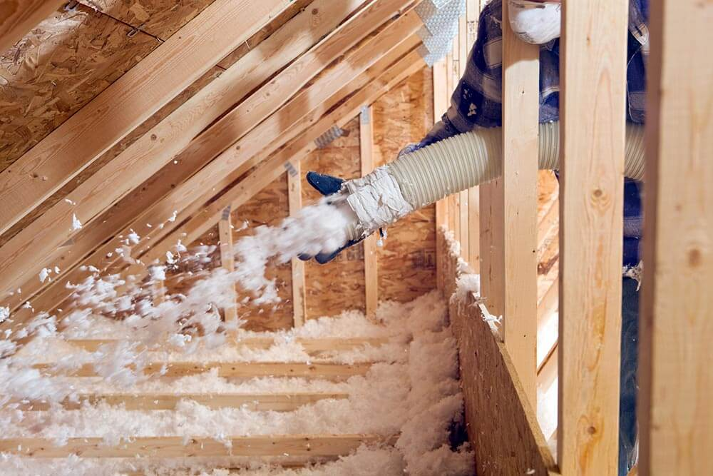 home-insulation--New-Jersey--Atticare