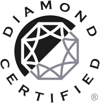 Dimond Certified