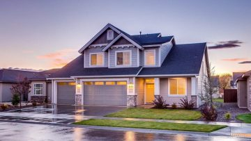 Which Type of Roof Is Right for Your Home