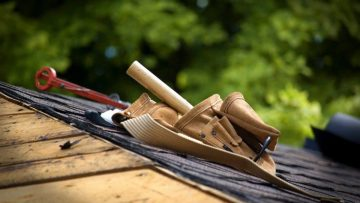 How to Pick the Right Shingles for Your Roof