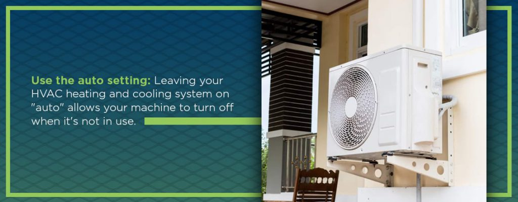 Ultimate Guide for an HVAC System
